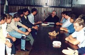 Scuola di cultura cattolica - Don divo barsotti ...